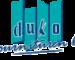 duko-logo